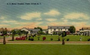 U.S. Naval Hospital -sc_p_0002