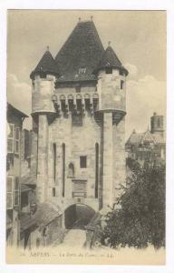 Nevers , France, 00-10s   La Porte du Croux