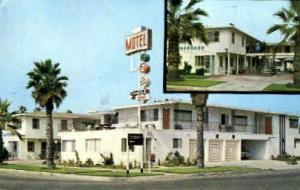 Riviera Apartment Motel
