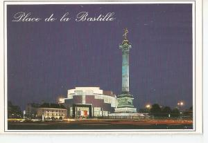 Postal 038889 : Paris. Le Musee dOrsay