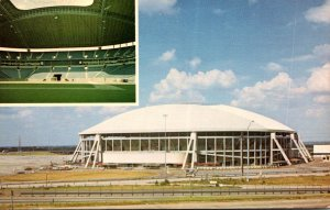 Texas Irving Texas Stadium Home Of The Dallas Cowboys