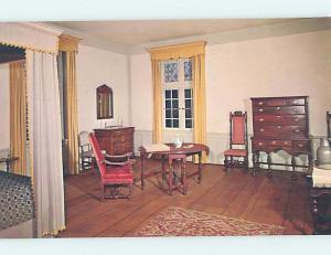 Pre-1980 HISTORIC HOME Morrisville - Near Levittown & Philadelphia PA W3600