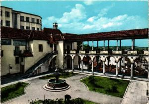 CPM Coimbra-Musée de Machado de Castro PORTUGAL (750617)