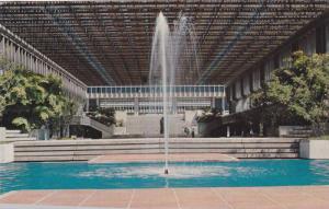 Simon Frasher University , Burnaby , B.C. , Canada , 50-60s #3
