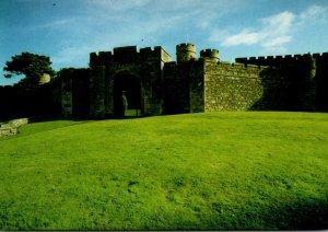 Scotland Roxburgh Jedbrugh Castle Jail
