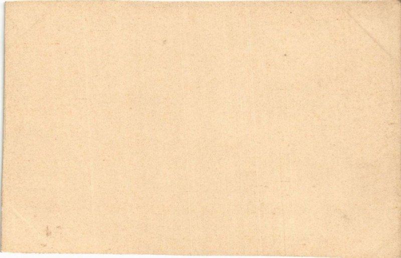 CPA AK Thimig. THEATER STAR (628230)