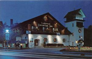 4516  MI  Frankenmuth    Frankenmuth  Bavarian Inn Restaurant
