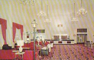 Ohio Cincinnati Hotel Sinton