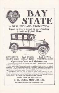 Advertising Collector's Postcards Three-Star Press Masonville Iowa