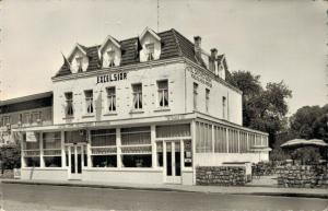 Netherlands Hotel Excelsior Valkenburg 02.80