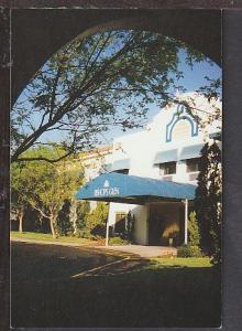 Bishops Glen Retirement Holy Hill FL Postcard BIN