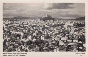 RP: Athens , Greece , 1930-40s