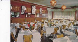 Golden Dragon Chinese Restaurant , BURNABY , B.C. , Canada , 50-60s