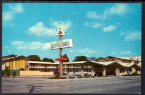 Salinas Motelodge,Motel,Salinas,CA