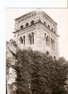 Postal 021835 : Torre