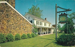 USA Historic Towne of Smithville 04.20