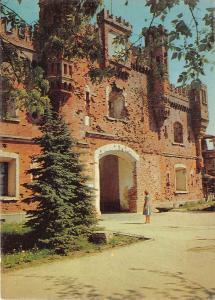B46569 Brestskaya  belarus