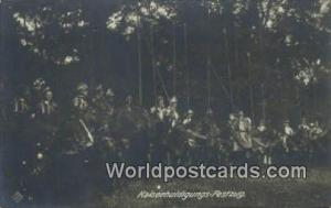 Festzug Germany, Deutschland Postcard Kaiserhuldigungs Festzug Kaiserhuldigungs