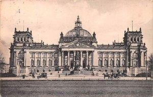 Germany 1914