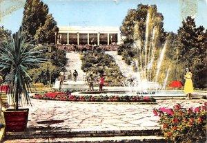 Casino aux Sables d'Or Varna Bulgaria Unused
