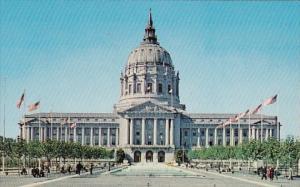 City Hall And Civic Center San Francisco's Florida