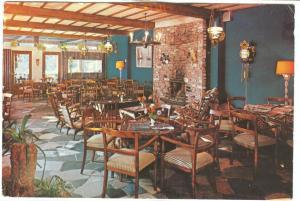 Holland, Netherlands, Hotel Café Restaurant BRAAMS, N.V. GIETEN,