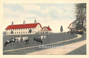 Cloverdale Farm -pa_qq_7401