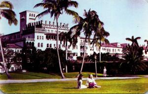 Florida Boca Raton The Boca Raton Club