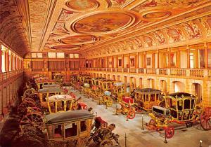 Lisboa - Great Hall Room