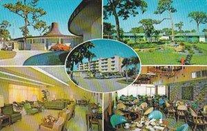 Florida Saint Petersburg Suncoast Manor