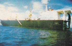 Ship 1st Lt. Jack Lummus , Northern Marianas , 30-40s