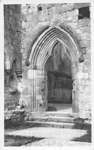 Architecture Structure Gate Entrance gate porte