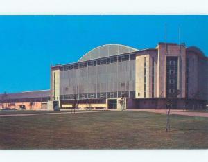 Unused Pre-1980 Ohio State University - Columbus Ohio OH E0020