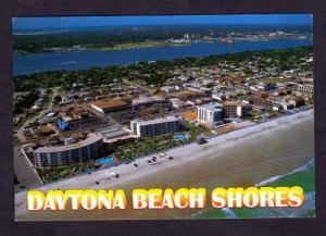 FL Perry's Ocean Edge Hotel DAYTONA BEACH FLORIDA PC