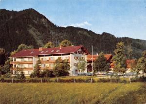 Hotel Jaedicke und seine Konditorei Pension Auto, Rottach Egern am Tegernsee