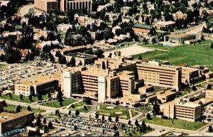 Missouri Columbia Hospital and Clinics University Of Missouri