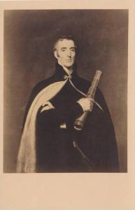 The Duke of Wellington, Portrait by Sir Thomas Lawrence, 10-20s