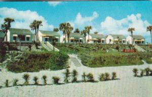 Florida Daytona Membery's Ocean Court