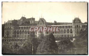 Old Postcard Hotel (nonlocalized)