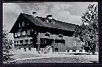 Waelderhaus,Girl Scout House,Kohler,WI
