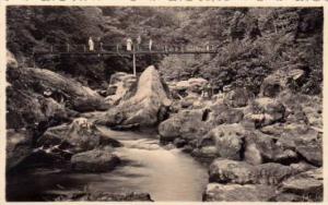 RP; Echternach , Luxembourg, 1920-30s