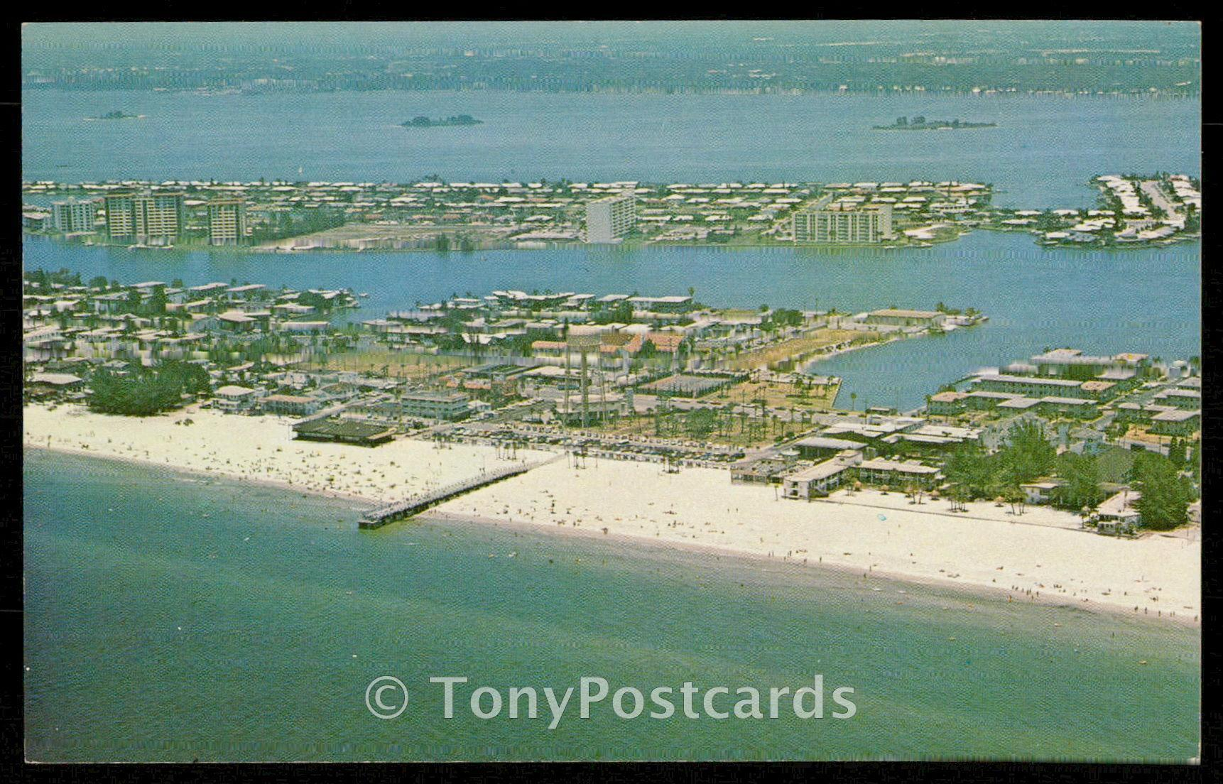clearwater history essay Art history tutors near me in clearwater beach, fl 1-1 tutoring lessons from experts in art history art history tutoring in clearwater beach, fl - on demand.