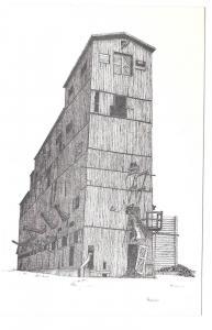 Dorrance Coal Mining Wilkes Barre Frederick W Bartlett A/S