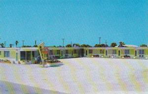 Florida Delray Beach Flagler Beach A 1A Motel