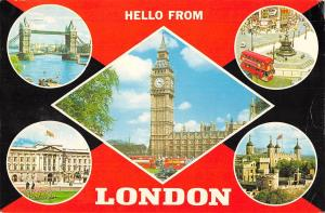 uk35780 hello from london uk lot 3 uk