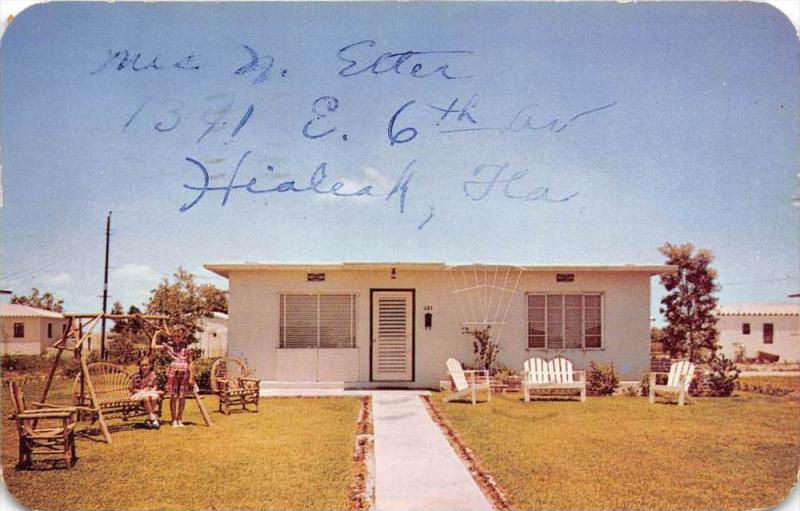 11962 The Indestructible houses are built by Florida Sun Deck