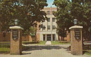 Maryland Salisbury Peninsula General Hospital