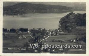 Reifnitz Austria, Österreich Worthersee Reifnitz Worthersee