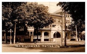 Indiana    Mishawaka Hotel ,  RPC