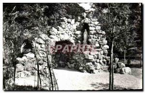 Postcard Old House Convalescent and Rest Bodio Chateau Bridge